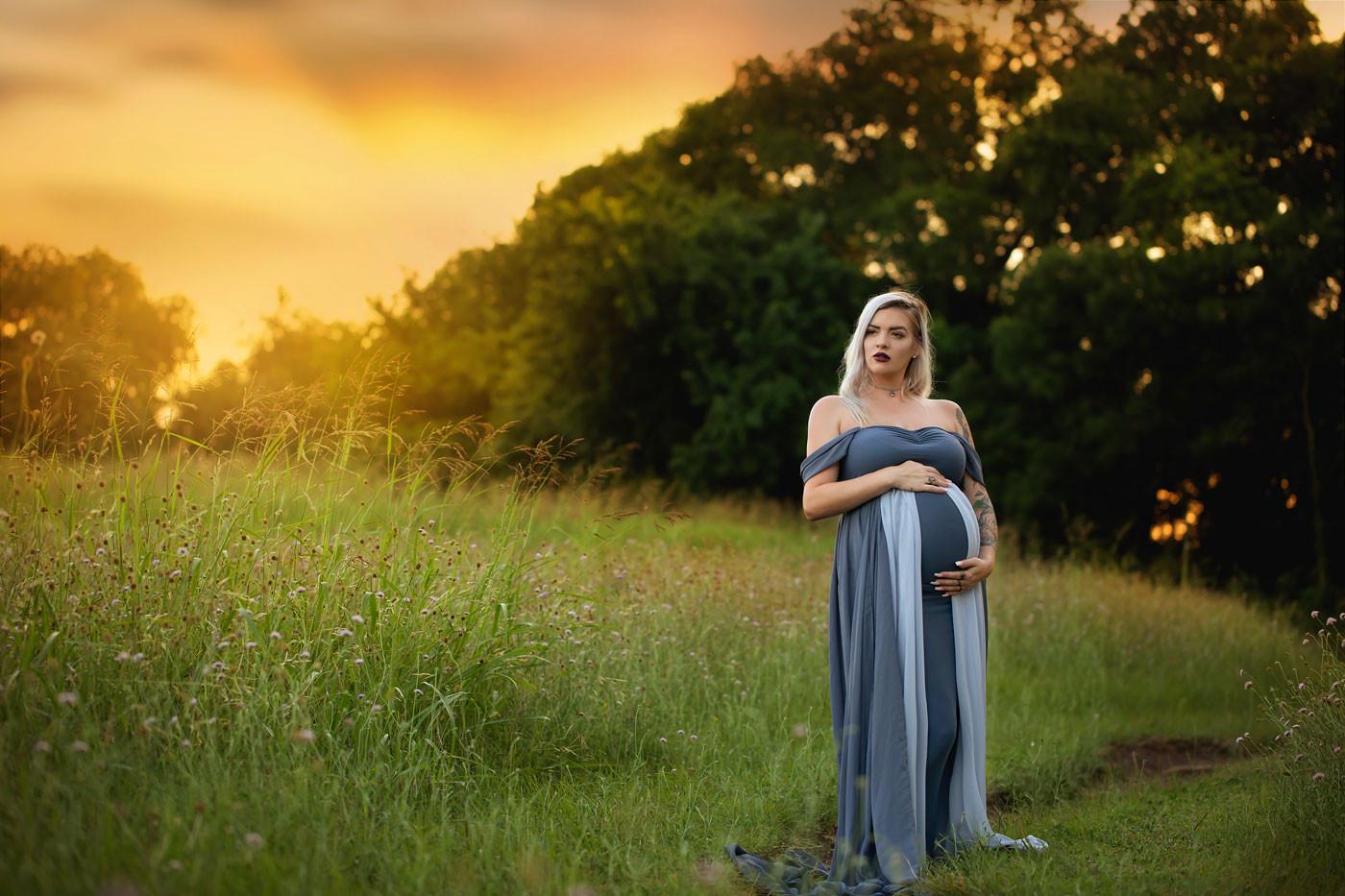 Dallas-maternity-photographer-4.jpg