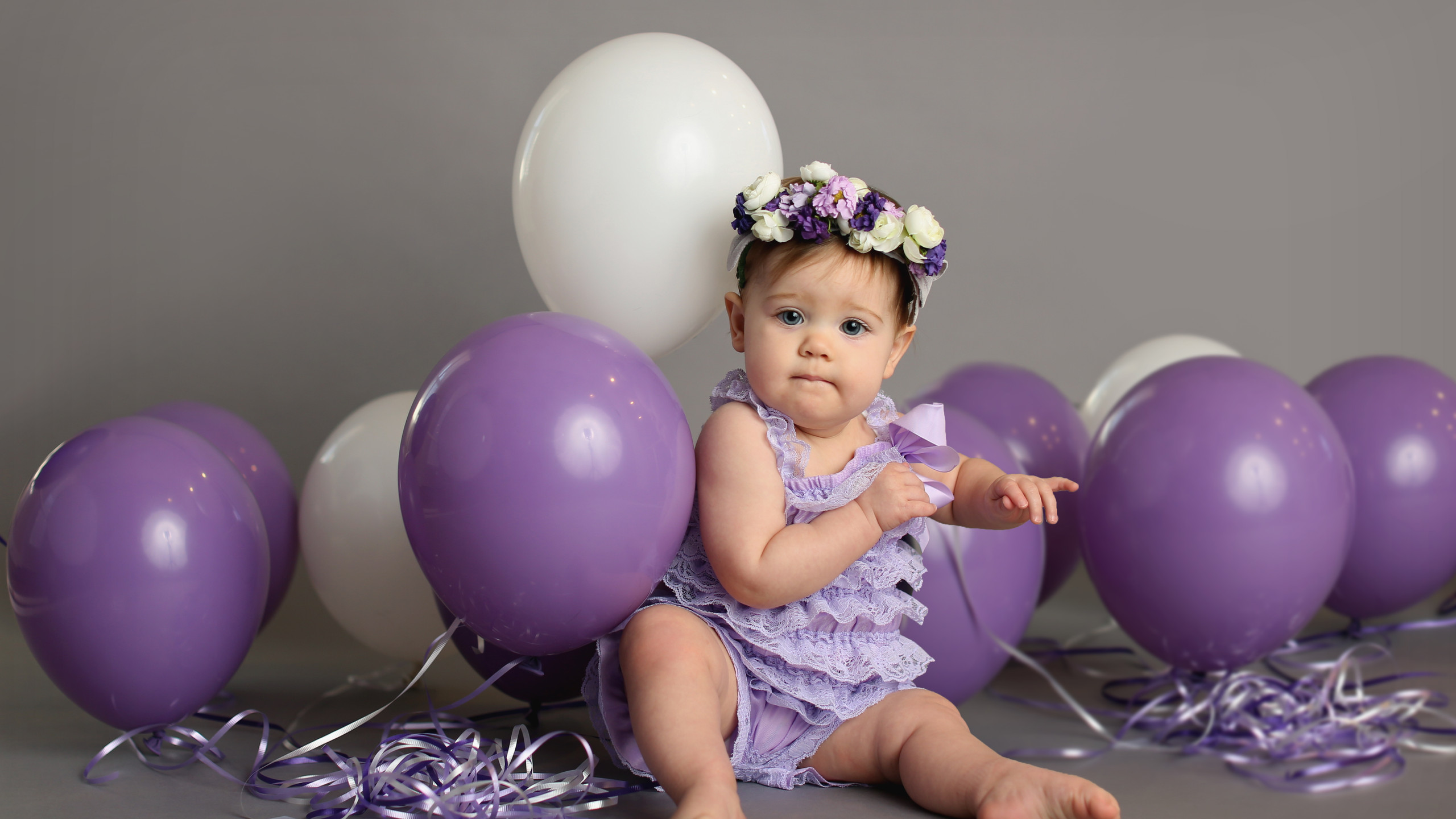 Photographer in Plano Texas.  Maternity, Newborn, and the first year.