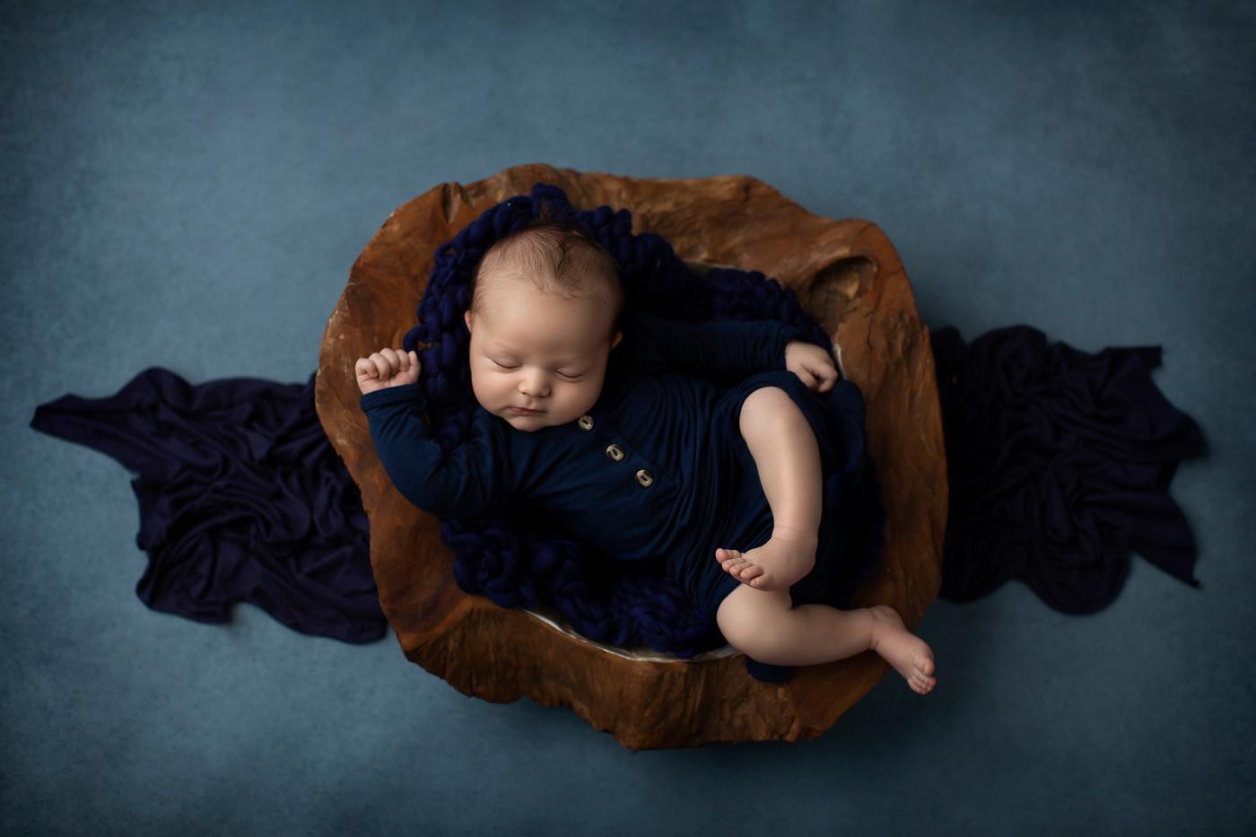 Dallas-newborn-photographer-4.jpg