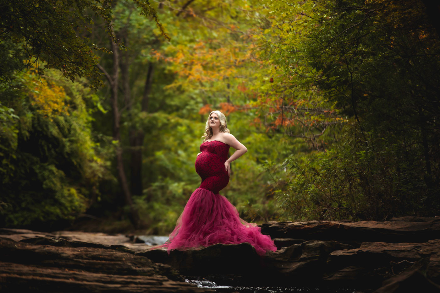 McKinney-maternity-photographer-2.jpg