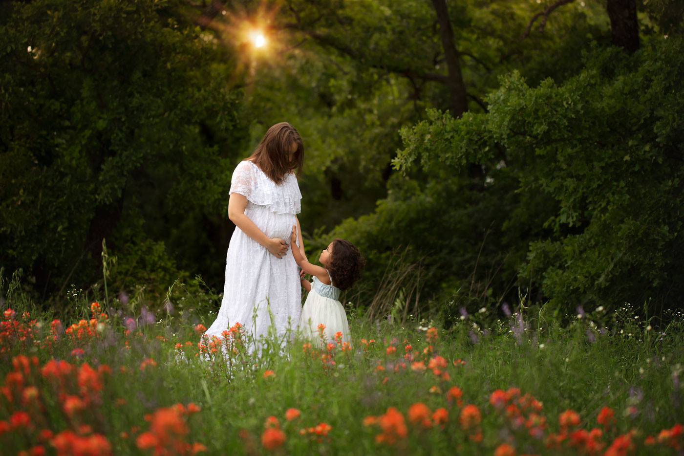Dallas-materntiy-photographer.jpg