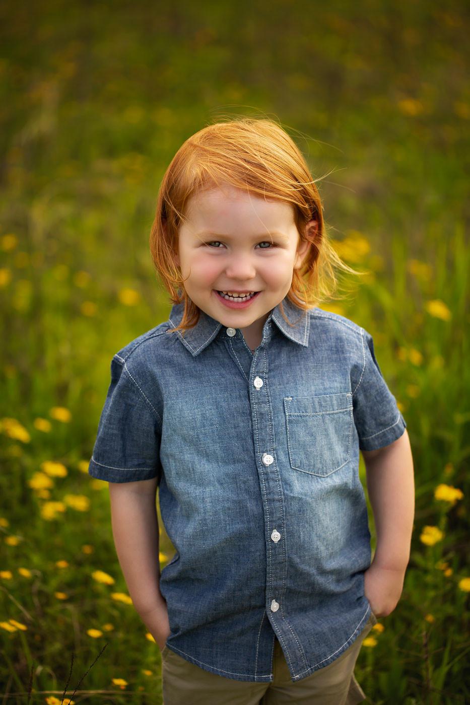 McKinney-child-photographer-5.jpg