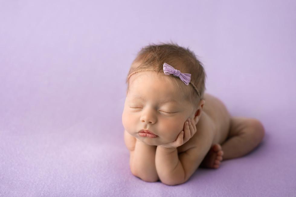 Frisco-newborn-photographer-2.jpg