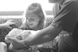 Birth PhotographyIMG_3786e.jpg