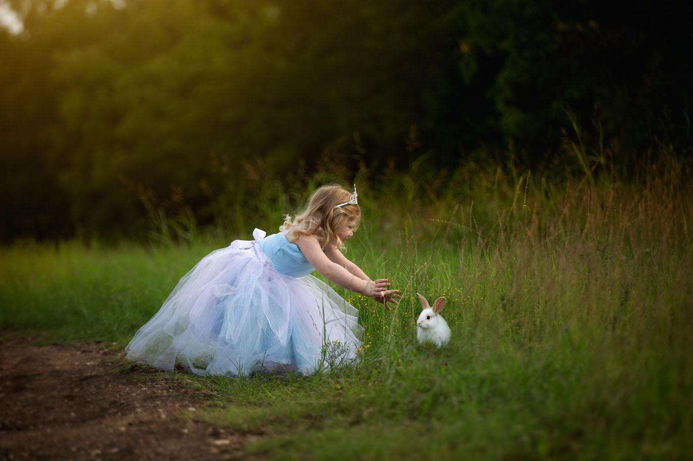 McKinney-child-photographer-3.jpg