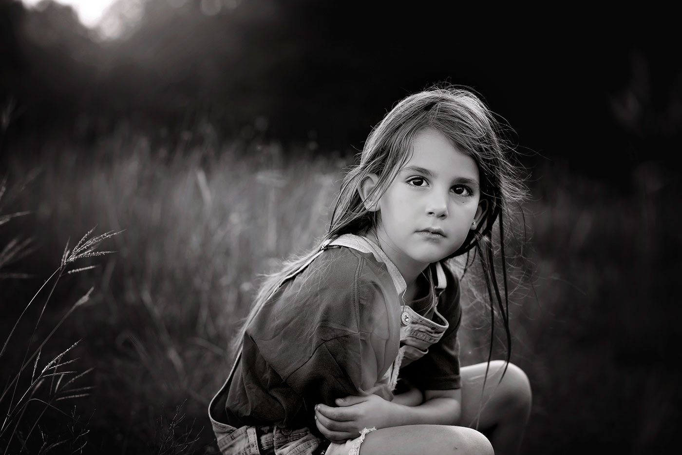Frisco-child-photographer-4.jpg