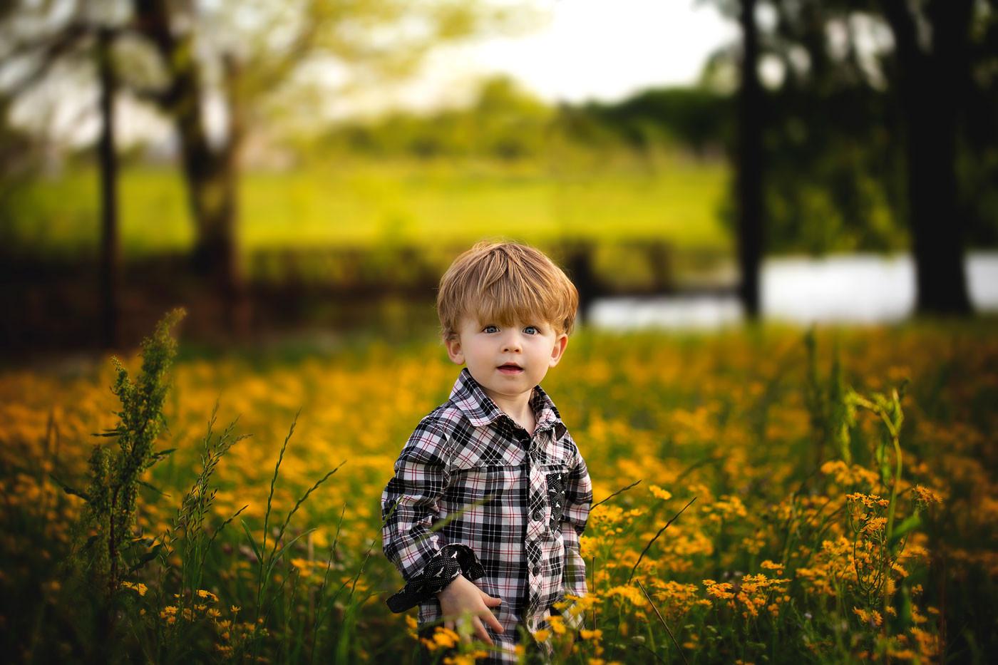 Plano-child-photographer-3.jpg