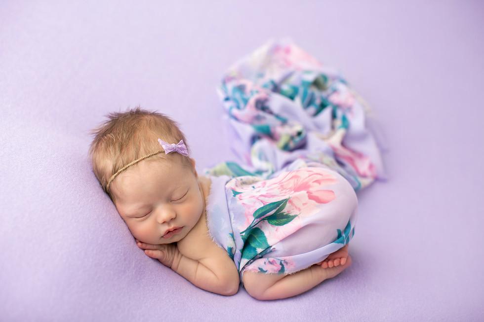 Plano-newborn-photographer-3.jpg