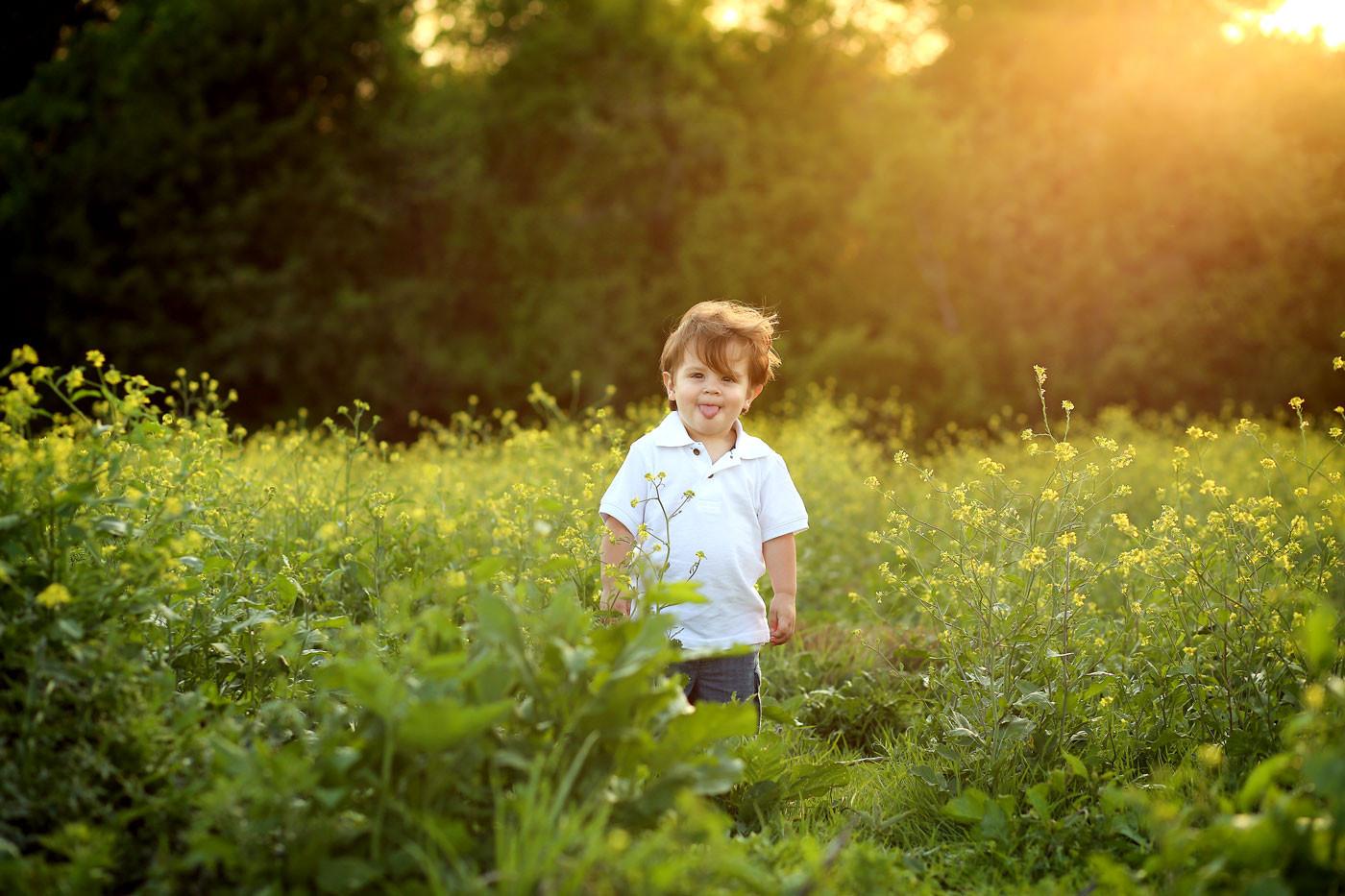 Plano-child-photographer.jpg