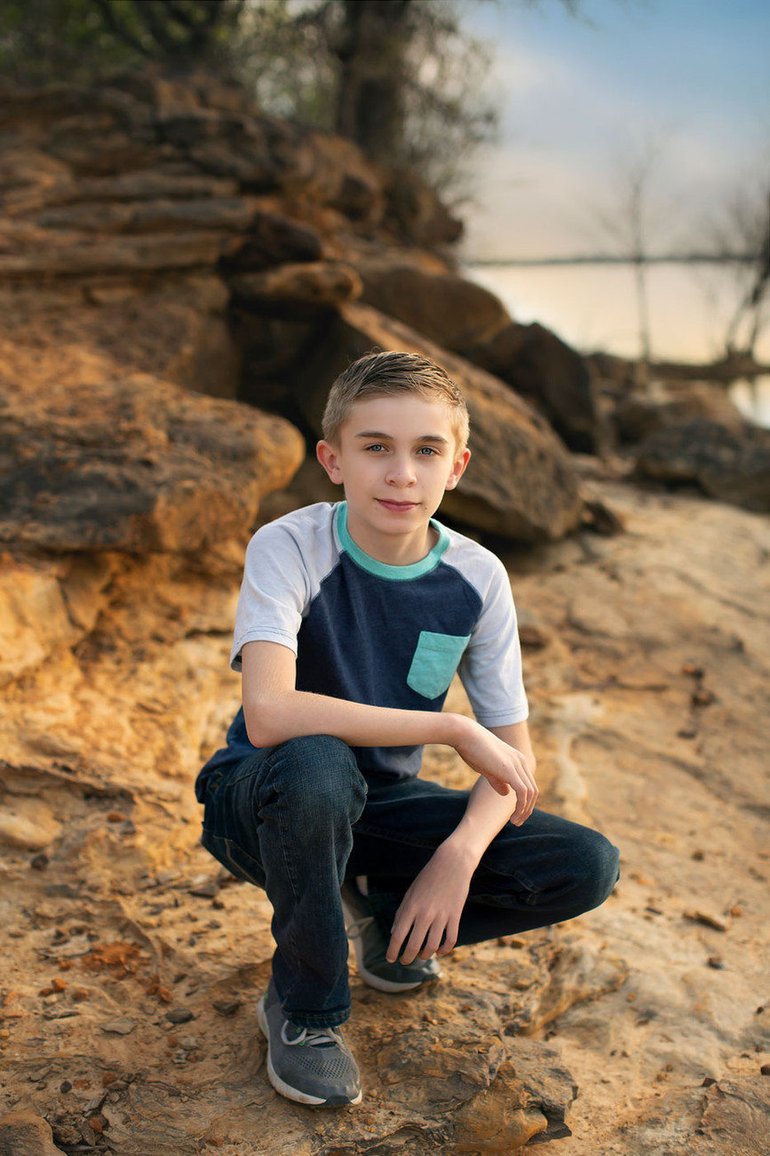 Frisco-Child-Photographer.jpg