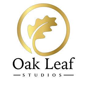 OakLeaf Logo.jpg