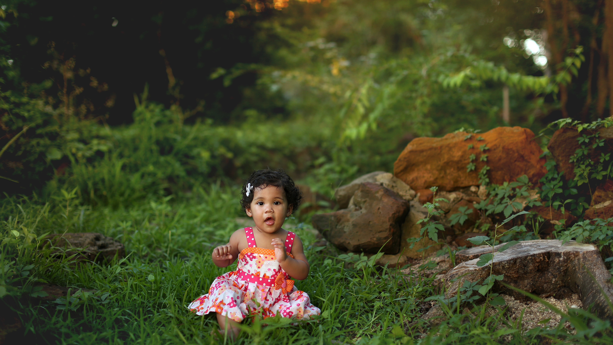 Photographer in McKinney Texas.  Maternity, Newborn, and the first year.