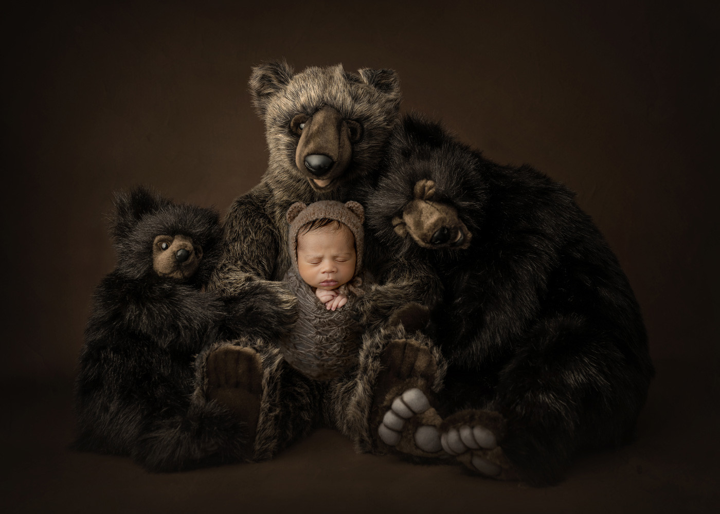 McKinney-newborn-photographer-4.jpg