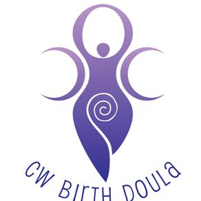 Labor of Love Fair Vendor Spotlight: Chelsea Wolfington Birth Doula