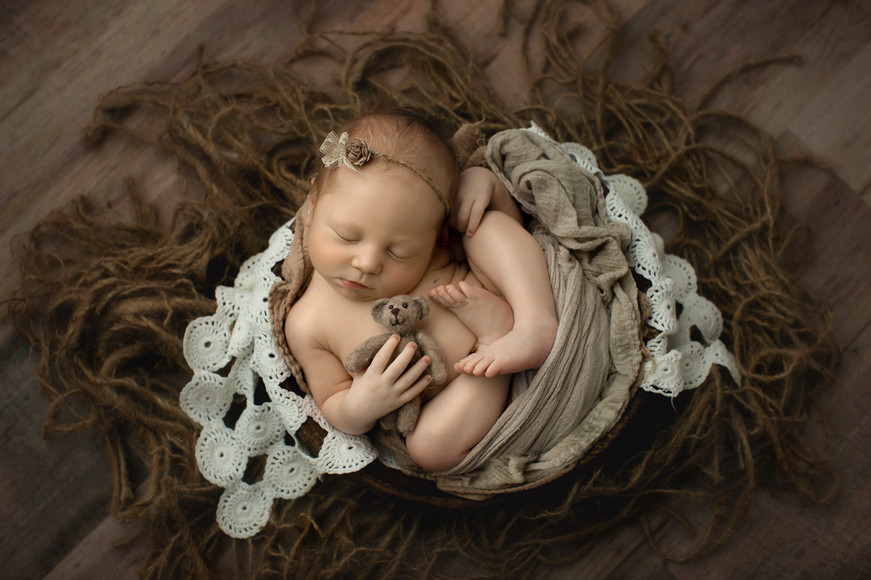 Dallas-newborn-photographer-1.jpg