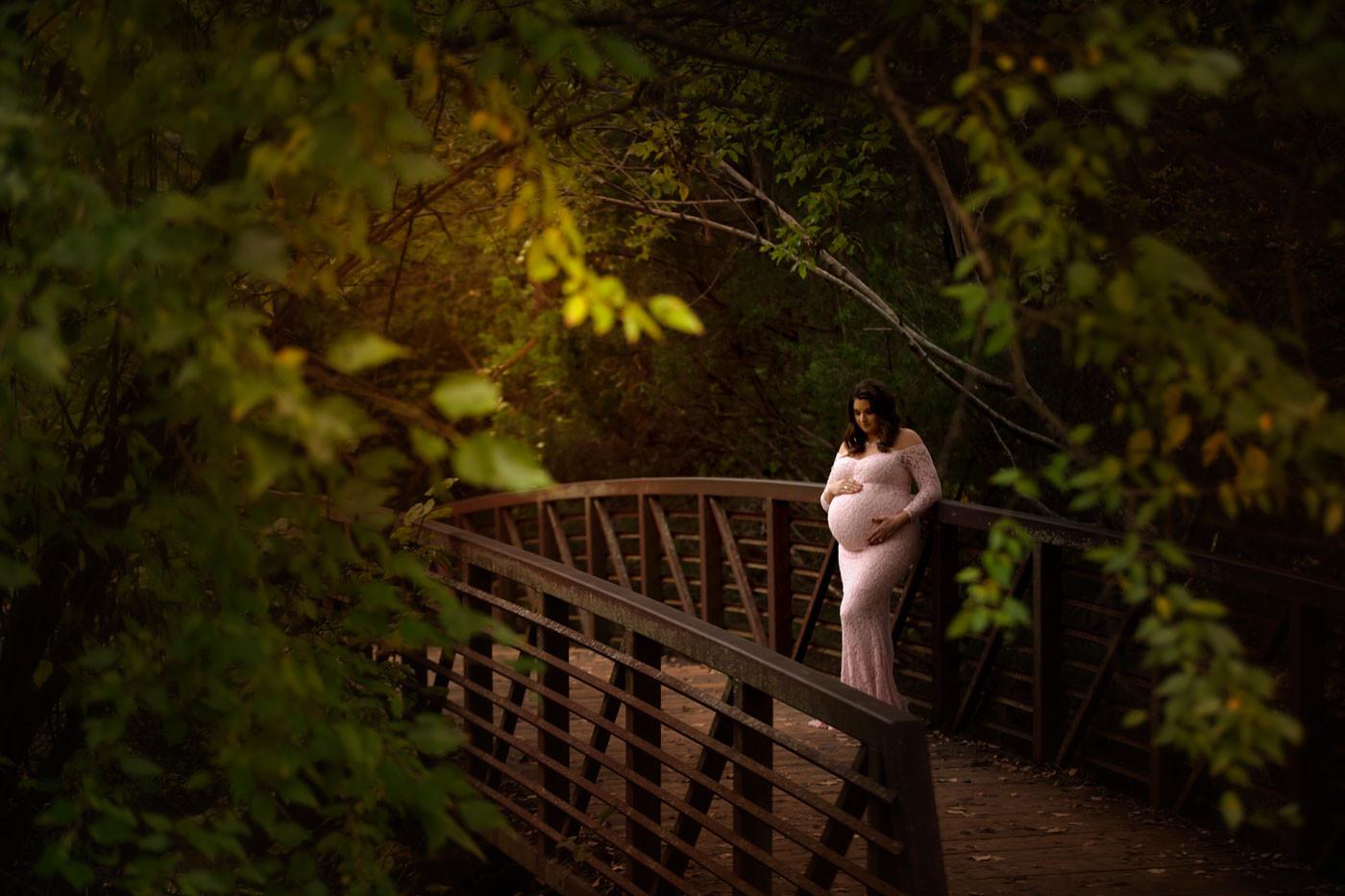 Frisco-Maternity-Photographer-3.jpg