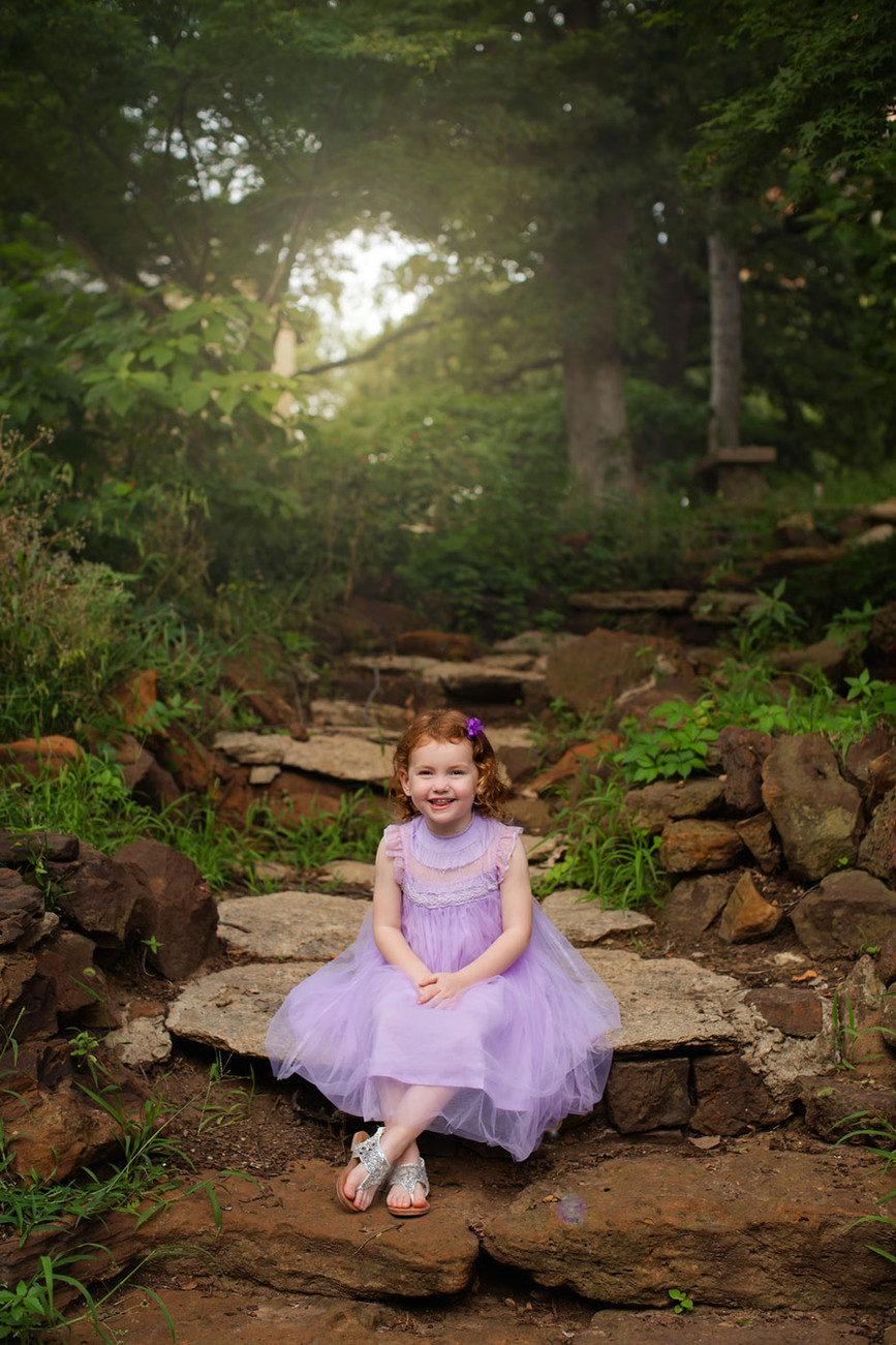 Dallas-child-photographer-5.jpg