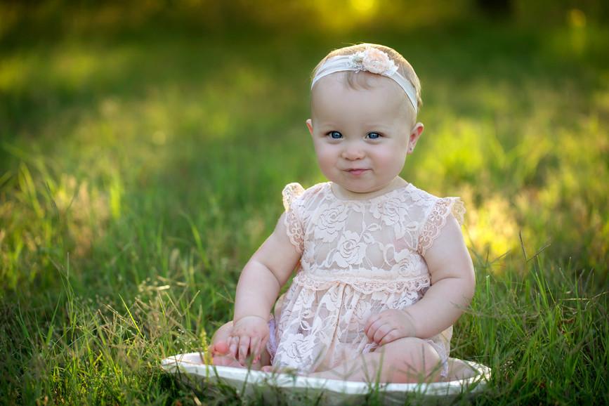 McKinney-child-photographer.jpg