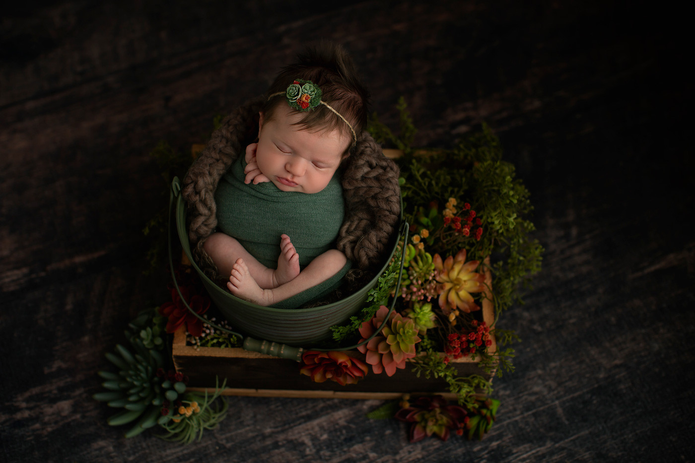 Frisco-newborn-photographer-4.jpg