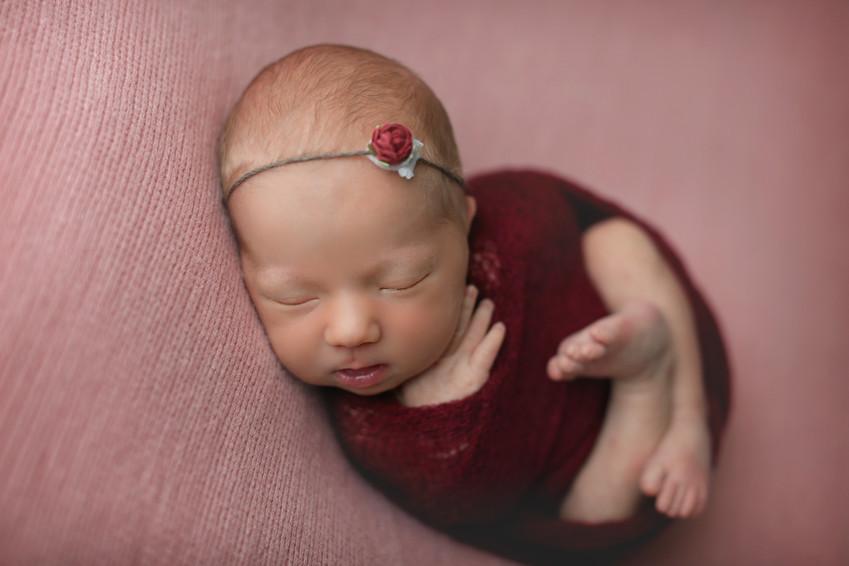 Frisco Newborn Photographer, Denton Newborn Photographer, Plano Newborn Photographer