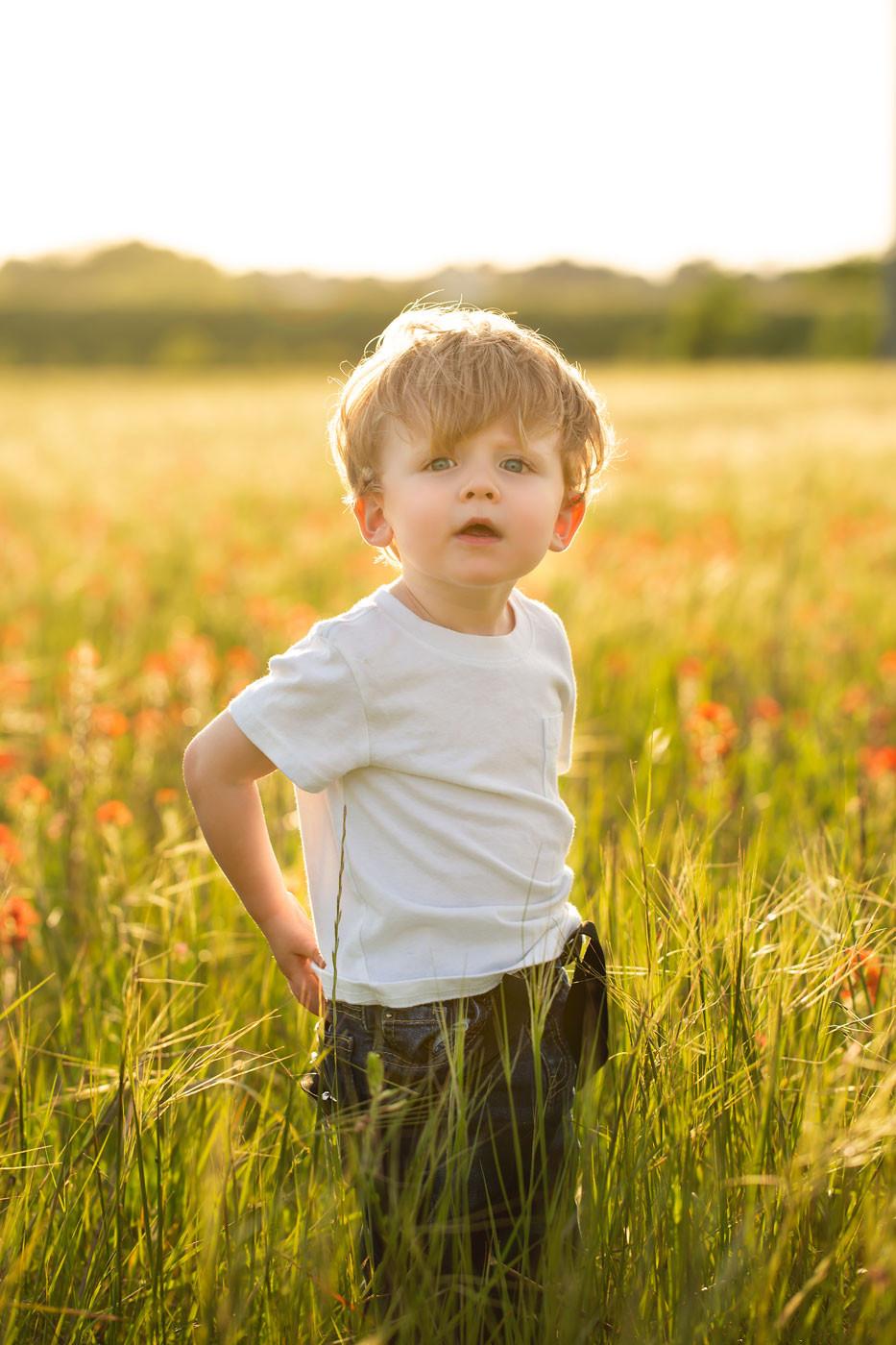 Frisco-child-photographer-3.jpg