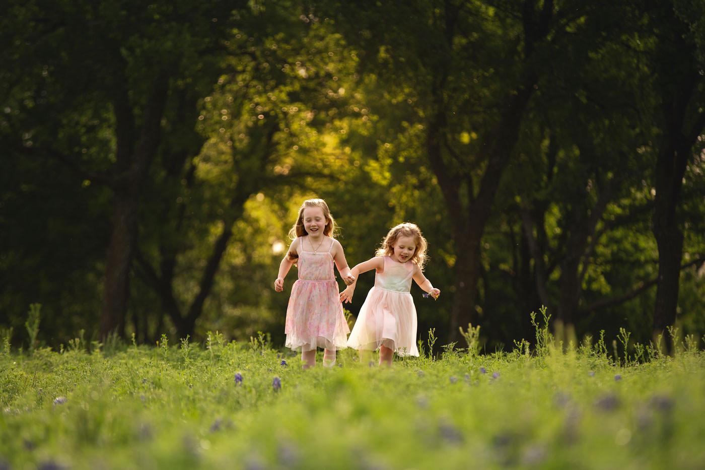 Plano-child-photographer-4.jpg