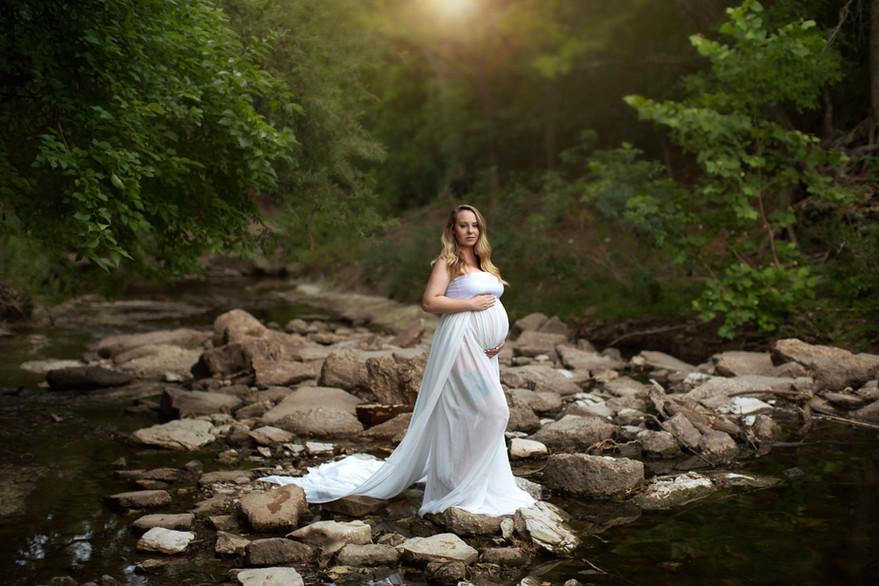 Frisco-maternity-photographer-5.jpg