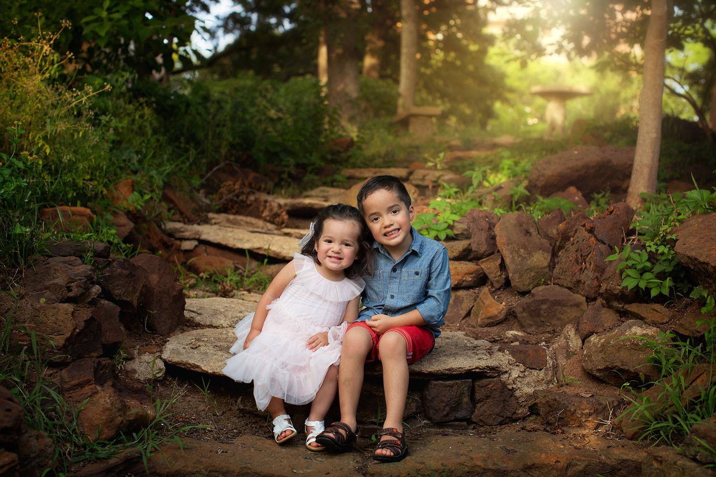 McKinney-child-photographer-2.jpg