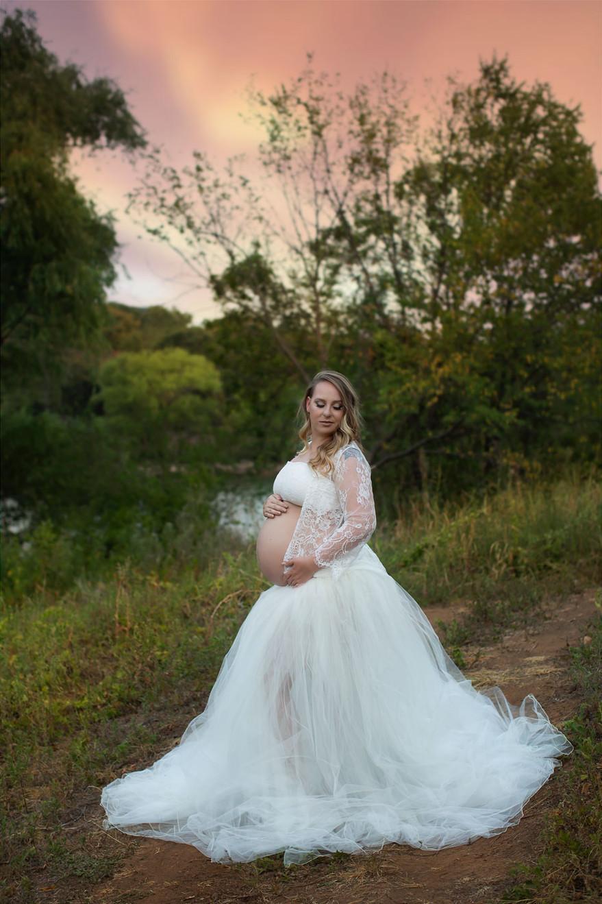 Frisco-Maternity-Photgrapher.jpg