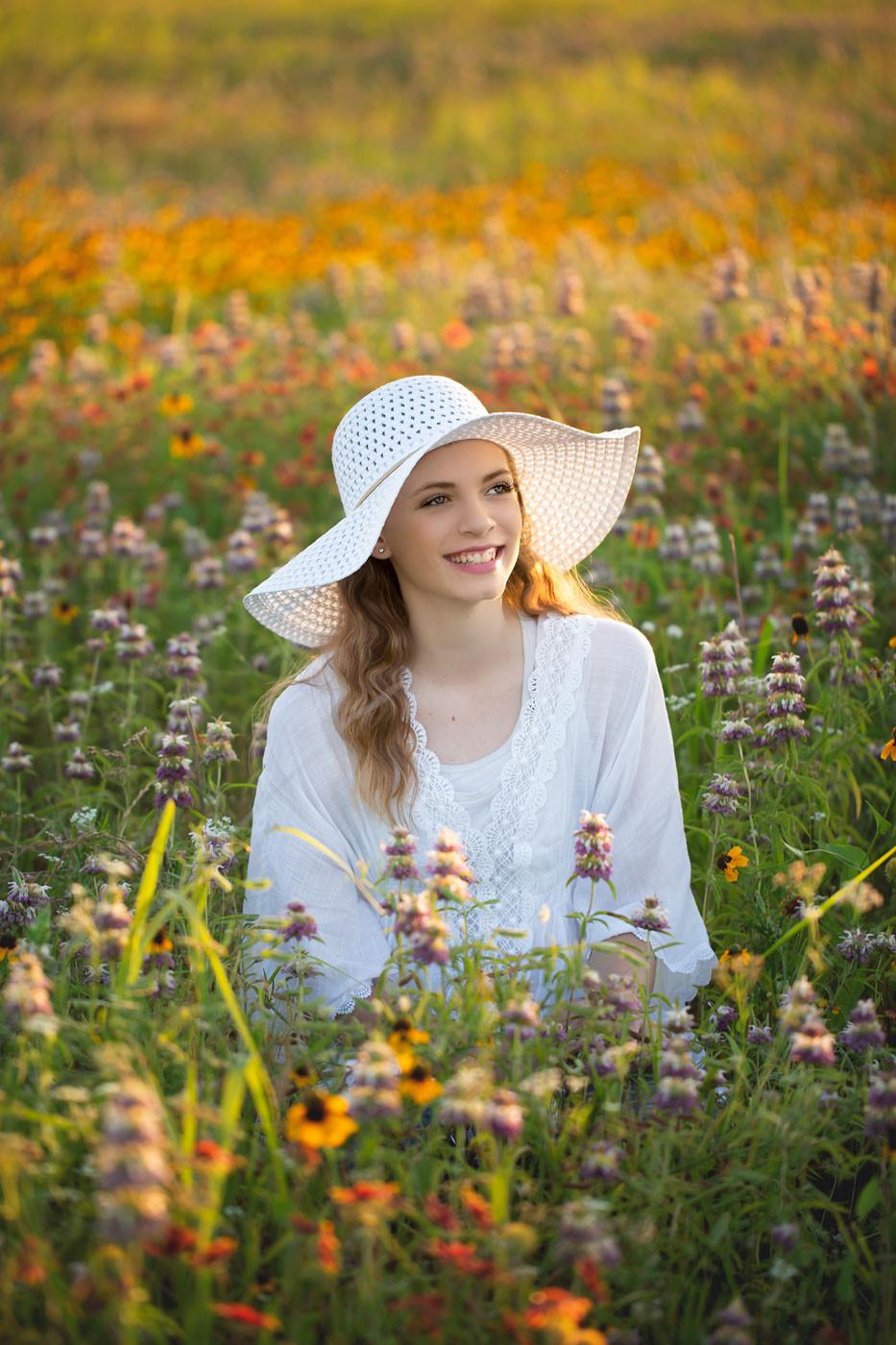 Frisco-Senior-Photographer.jpg