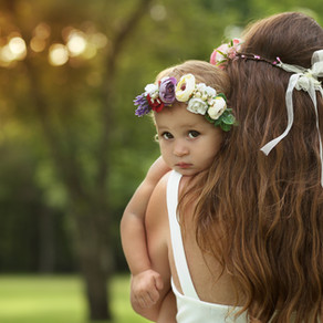 Learning to Breastfeed  |  Best Lactation Consultants in Plano and DFW