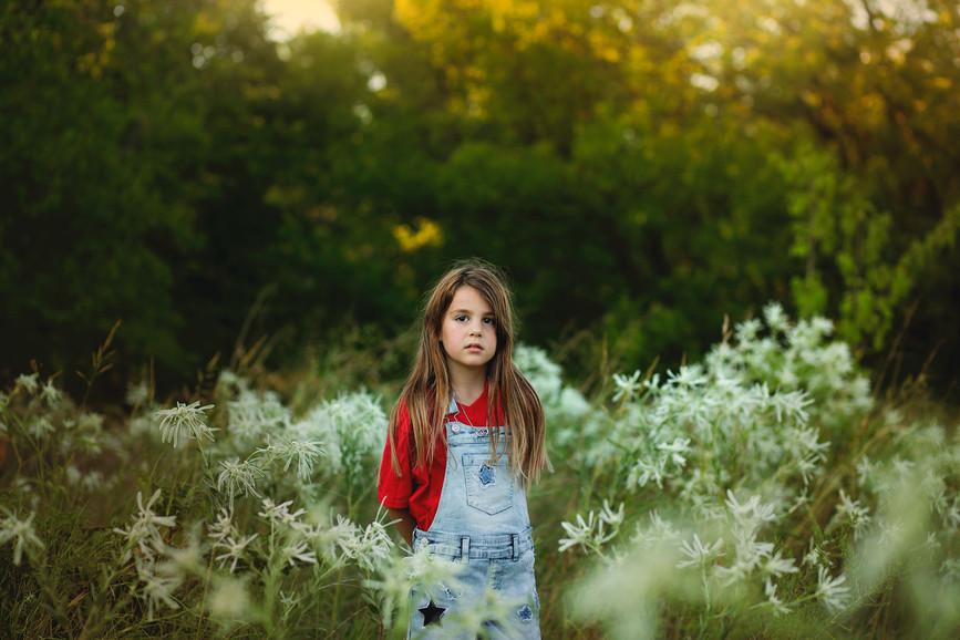 Plano-child-photographer-5.jpg
