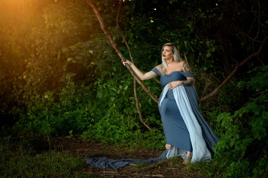 Plano-maternity-photographer.jpg