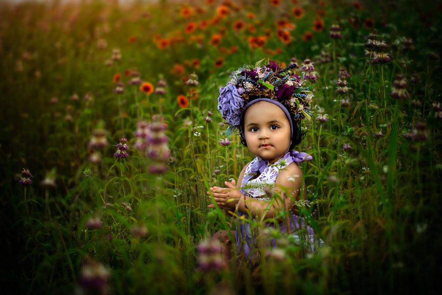 Dallas-Child-Photographer.jpg