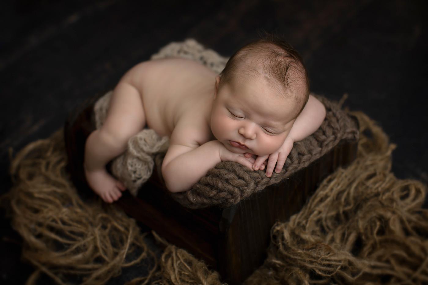 Plano-newborn-photographer.jpg