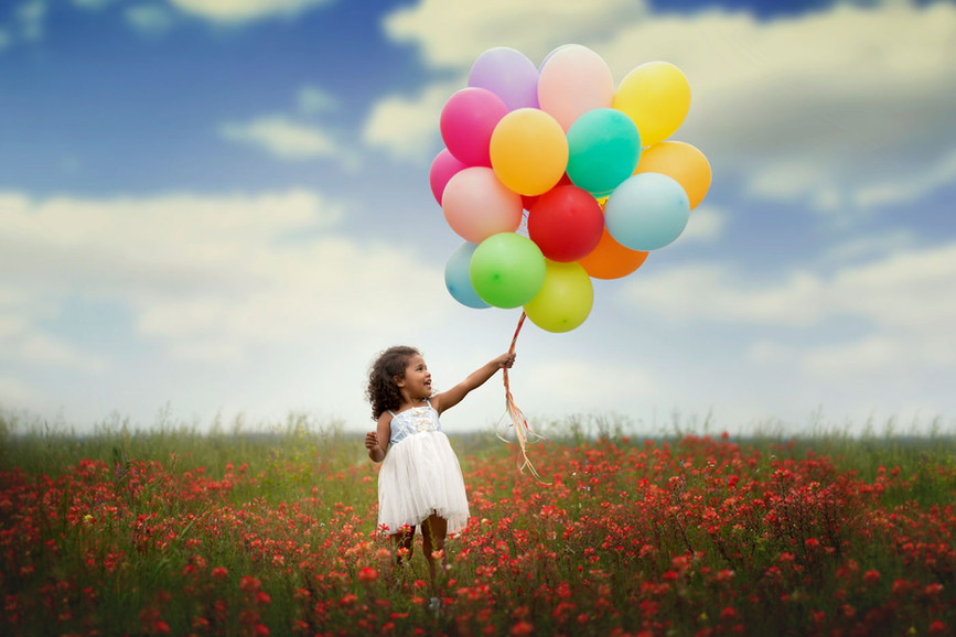 Dallas-child-photographer-4.jpg