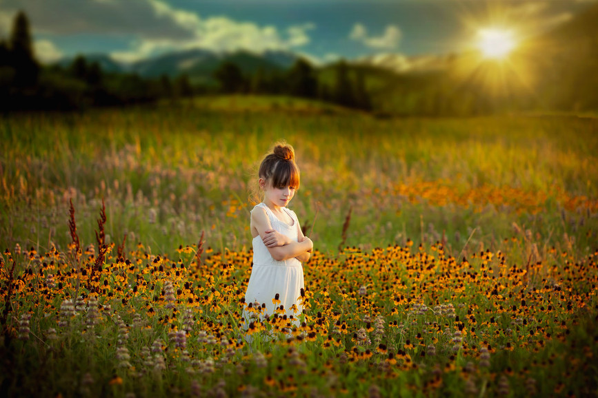 Plano-child-photographer-2.jpg