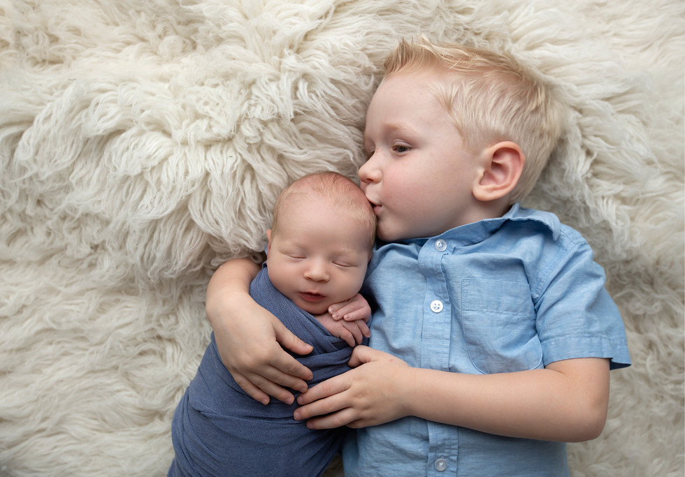 Mckinney-newborn-photographer-1.jpg