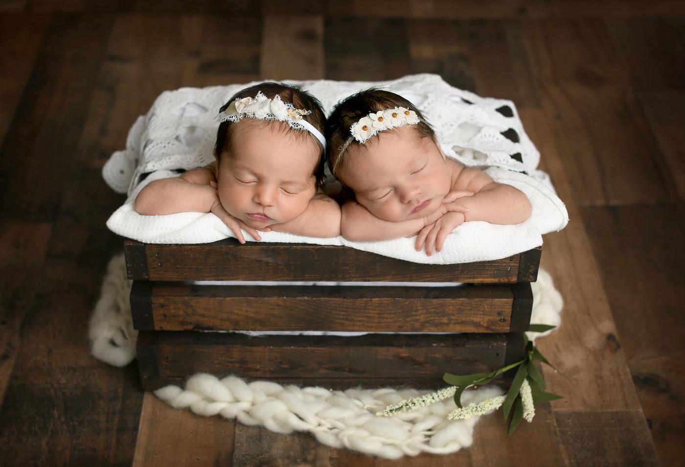 Plano-newborn-photographer-1.jpg