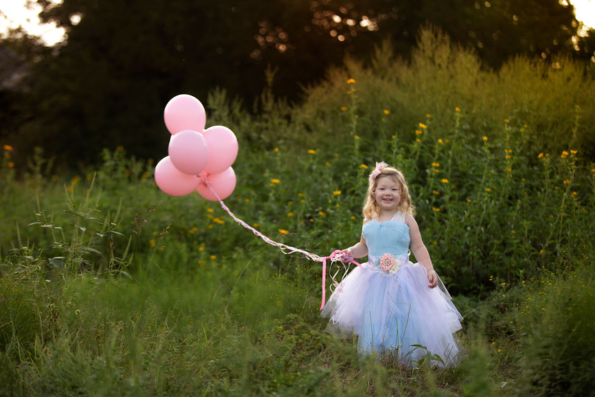 McKinney-child-photographer-4.jpg