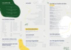 carte menu definitif-1.png