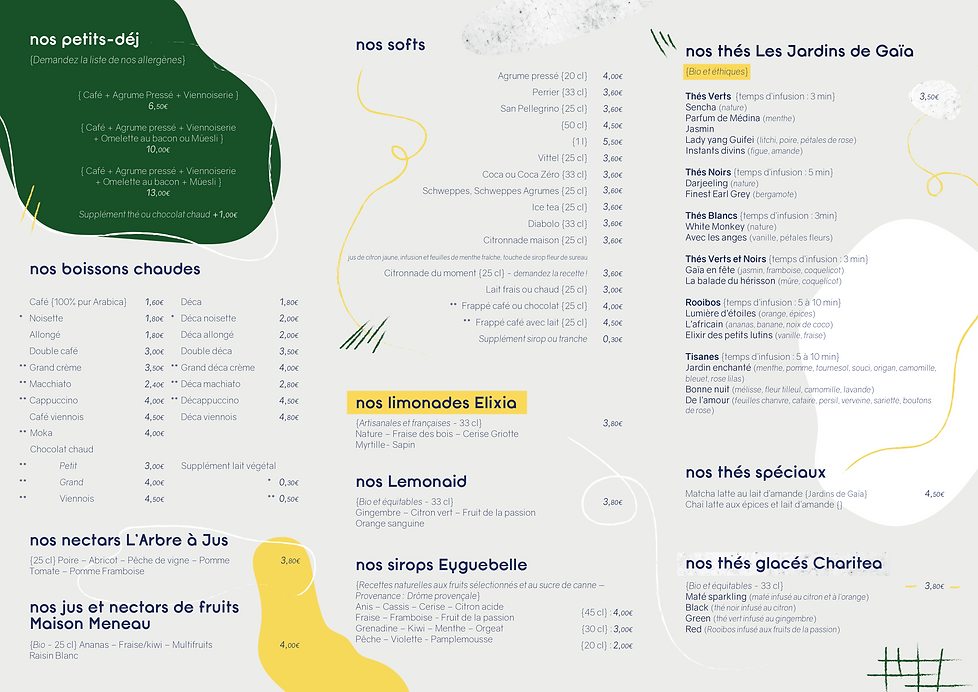 carte menu definitif-1.png