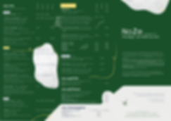 carte menu definitif-2.png