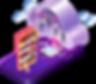 LHE_VirtualEvents_Hero-02.png