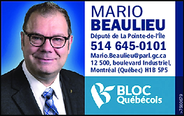 Mario Beaulieu_01.png