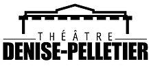 Théâtre Denise-Pelletier.jpg