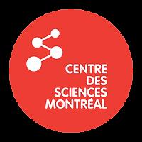 Centre_des_Sciences_de_Montréal.png