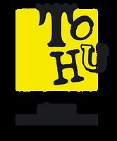 TOHU 2.png