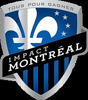 Impact_de_Montréal.png