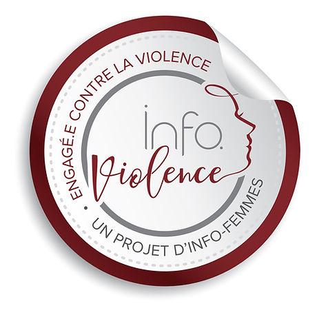 PROJET INFO VIOLENCE LOGO.jpg